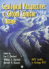 ST47 - Geological Perspectives of Global Climate Change, SB