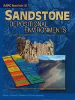 M31 - Sandstone Depositional Environments