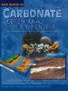 M33 - Carbonate Depositional Environments