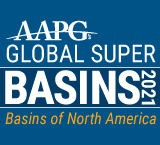 https://www.aapg.org/Portals/0/images/store/event-GSB21ON.jpg