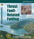 M94 - Thrust Fault-Related Folding