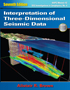 M42 -7th Ed Interpretation of Three-Dimensional Seismic Data