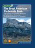 M98 - The Great American Carbonate Bank: The Geology and Economic Resources of the Cambrian-Ordovician Suak Megasequence of Laurentia