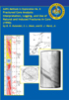 Mth 8 CD: Fractured Core Analysis: Interpretation Logging, and Use of Natural and Induced Fractures in Core